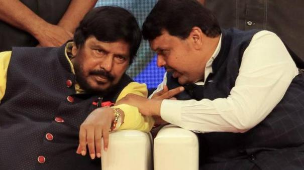 chhota-rajan-s-brother-gets-ticket-from-athawale-s-party