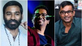 sean-rolden-is-the-music-director-for-dhanush-selvaraghavan-combo
