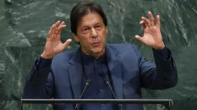 expect-imran-to-promote-peace-not-hatred-says-harbhajan