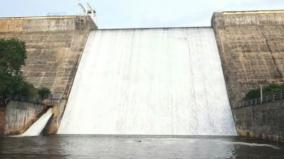 sothuparai-dam-reaches-its-brim