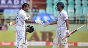 first-test-mayank-agarwal-hits-first-ever-double-ton