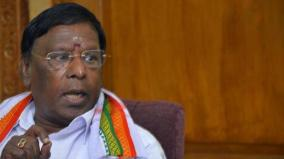narayanasamy-interview