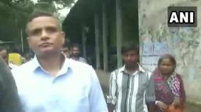 saradha-scam-kumar-surrenders-before-city-court-granted-bail
