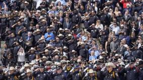thousands-attend-fallen-sikh-police-officer-s-fit-for-a-king-funeral
