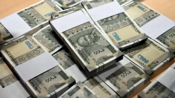 20-lakhs-robbery-attempt