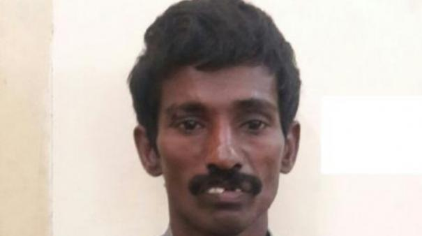 trichy-jeweler-s-brain-south-indian-horror-bandit-murugan-interesting-information