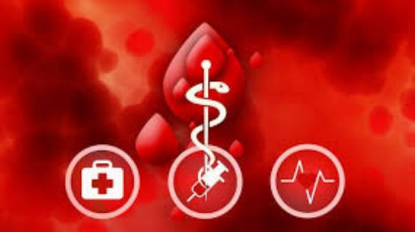 tn-govt-directs-blood-banks-to-use-facebook-to-boost-blood-donation