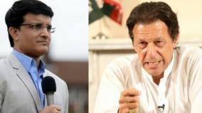 imran-khan-s-unga-speech-was-poor-rubbish-ganguly