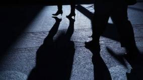 nellai-young-lady-abducted-and-forced-into-sex-scandal