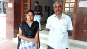 lawyer-nandhini-appears-before-court