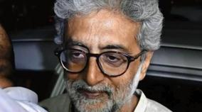 judges-ramana-reddy-did-not-recuse-from-navlakha-case