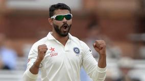 ravindra-jadeja-surpasses-mitchell-johnson-wasim-akram-to-register-huge-test-record