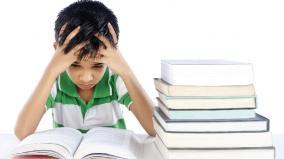 reading-impairment