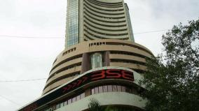 sensex-drops-434-points-after-rbi-cuts-repo-rate-and-gdp-forecast
