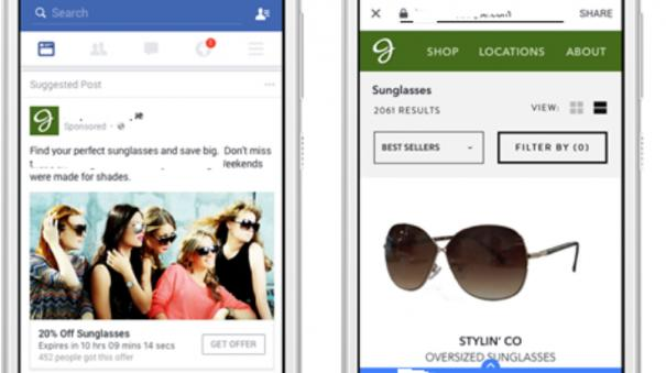 how-to-stop-ads-in-facebook-simple-steps