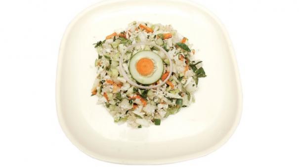 stoveless-food