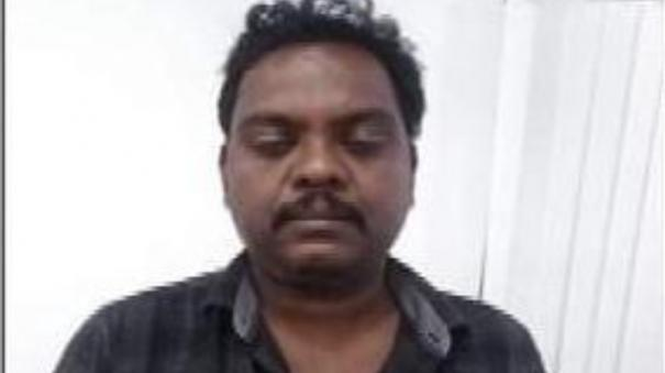 manikandan-i-do-not-even-say-it-although-beaten-trichy-policeman