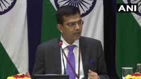 india-slams-turkey-malaysia-over-kashmir-remarks-at-unga