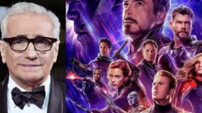 martin-scorsese-says-marvel-movies-not-cinema-but-theme-park-experience