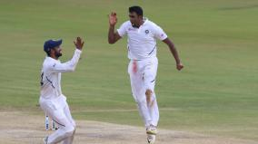 ashwin-1-wicket-away-from-equalling-muralitharan-s-test-record