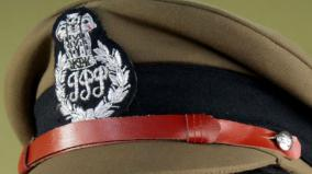 2-ips-officers-transferred-tamil-nadu-government-orders
