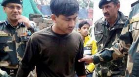 quitting-army-due-to-harassment-says-jawan-briefly-capturedby-pak