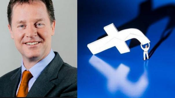 facebook-can-t-be-internet-police-nick-clegg
