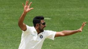 ashwin-joint-fastest-to-350-test-wickets-alongside-muralitharan