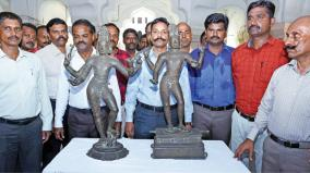 2-statues-rescued
