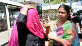 kozhikode-serial-murder-case-cracked-three-arrested
