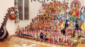 navarathiri-atthi-varadhar