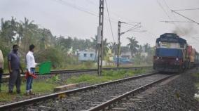 nellai-pothigai-express-trains-will-depart-from-tambaram-station-from-october-10-to-dec-7