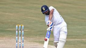 ind-vs-sa-first-test-sixes-record-smashed-in-visakhapatnam