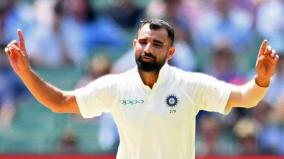 vizag-test-india-defeats-sa-by-203-runs-take-1-0-lead