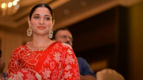 tamannah-condemns-her-marriage-rumours
