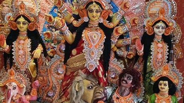 kolkata-family-set-to-worship-muslim-girl-for-kumari-puja