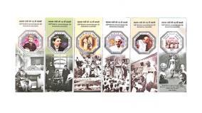 postcard-posting-honors