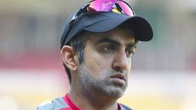 gautam-gambhir-didn-t-like-to-face-me-in-match-or-nets-mohammad-irfan