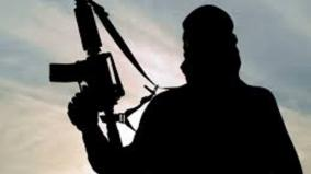 terrorist-organisations-carry-out-terror-attacks-in-jammu-and-kashmir-other-parts-of-india