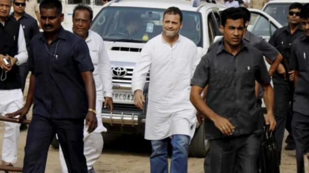 rahul-restricted-spg-personnel-cover-on-spg-personne