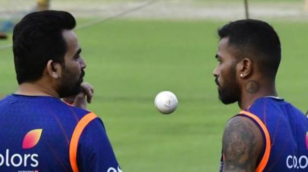 hardik-pandya-s-infamous-video-on-zaheer-khan-s-birthday-netizens-rage