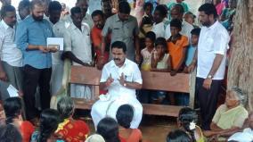 minister-kamaraj-election-campaign