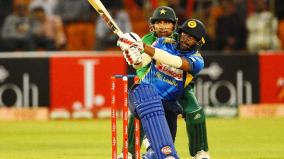 sri-lanka-routs-top-ranked-pakistan-by-35-runs-in-2nd-t20