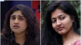 gayathri-raghuram-tweets-about-bigg-boss-3