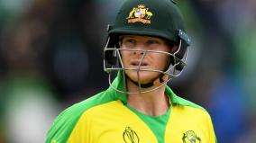smith-returns-for-lanka-pakistan-t20is-stoinis-dropped