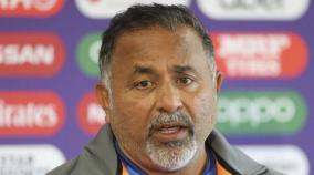 india-bowling-coach-arun-we-don-t-ask-for-kind-of-tracks-we-get