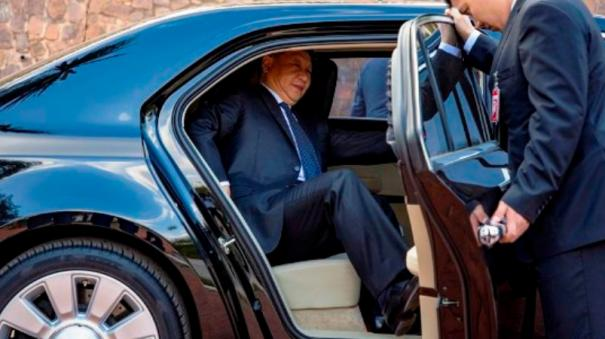 sophisticated-cars-flown-for-chinese-president-what-are-the-astonishing-features