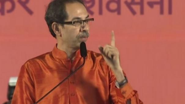 can-t-break-promise-uddhav-thackeray-pushes-for-law-on-ram-temple-at-dussehra-event