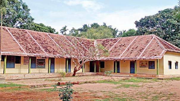 education-for-rural-students