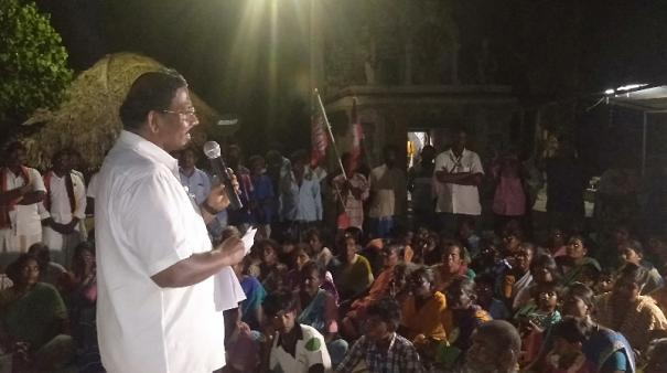 minister-pandiarajan-slams-dmk
